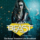 I am Beast at the Roses Theatre